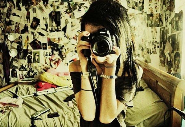 10 tips hữu ích để tăng trình độ nhiếp ảnh của bạn