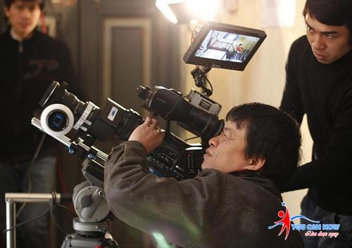Kỹ năng: Xử lý ánh sáng trong quay phim