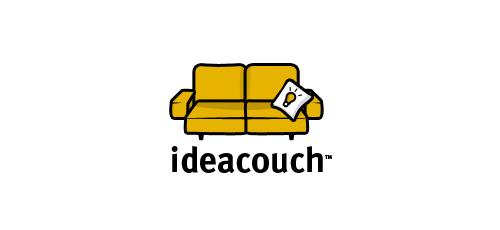 Những mẫu thiết kế logo mới lạ và sáng tạo