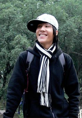 """Minh Kiên """"beatbox"""": """"Tôi là người tiên phong"""""""