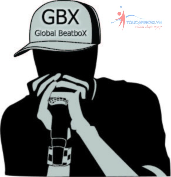 Ở Việt Nam, muốn học beatbox thì đến đâu?