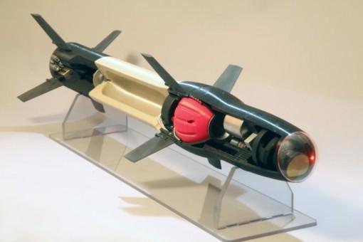Tên lửa được chế tạo hoàn toàn bằng công nghệ in 3D đầu tiên trên thế giới