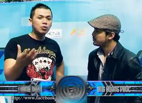 MC truyền hình Việt thiếu chuyên nghiệp