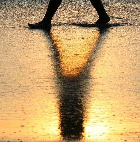 Bí quyết chụp cảnh biển