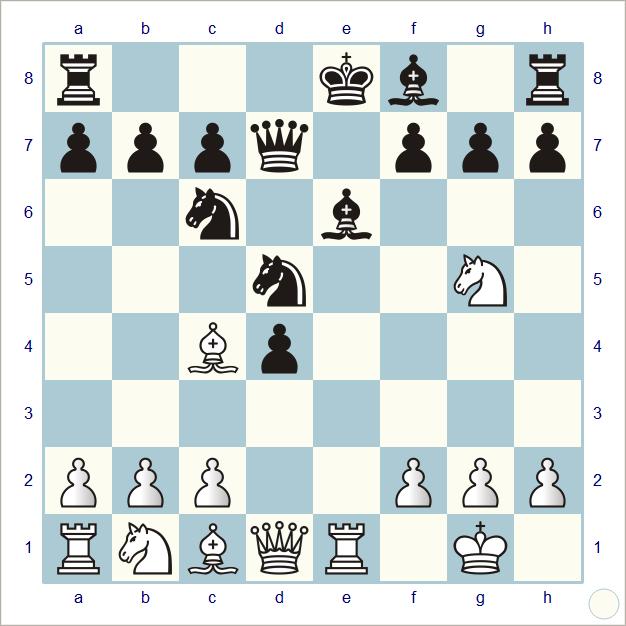 http://www.chessvideos.tv/bimg/1i3hzaljlt7i7.png