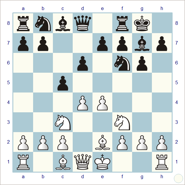 http://www.chessvideos.tv/bimg/3o42gf3cehq8c.png