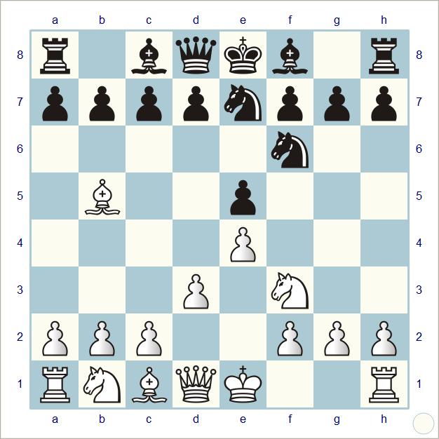 http://www.chessvideos.tv/bimg/3krrkyub3qgw4.png