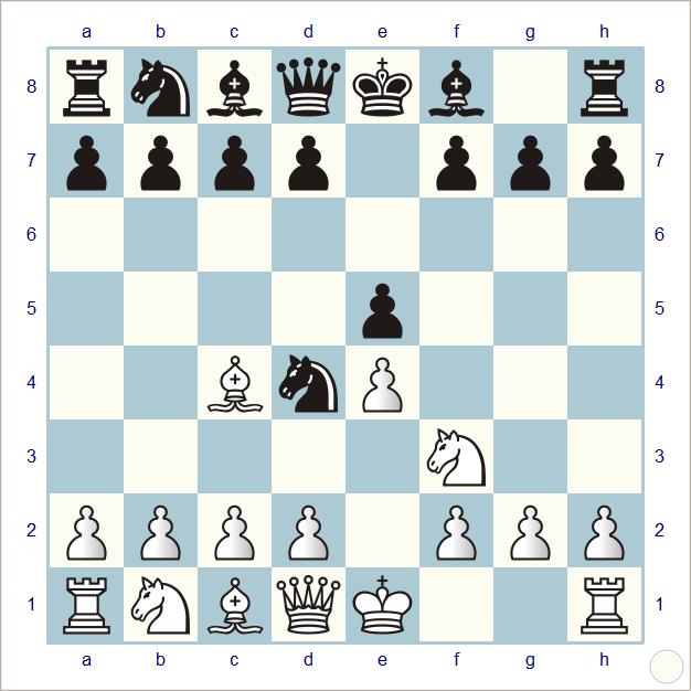 http://www.chessvideos.tv/bimg/3klvlnm0m268s.png