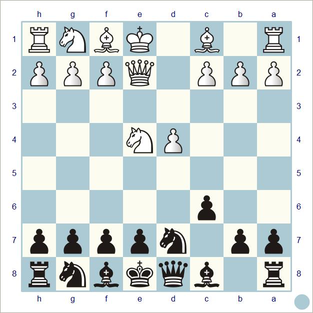 http://www.chessvideos.tv/bimg/1nhnqpfrpzrjj.png