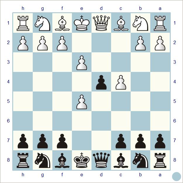 http://www.chessvideos.tv/bimg/9a5idw3jgsxy.png