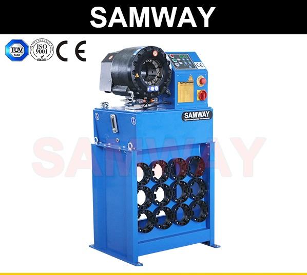 SAMWAY P32D -Quang Vinh