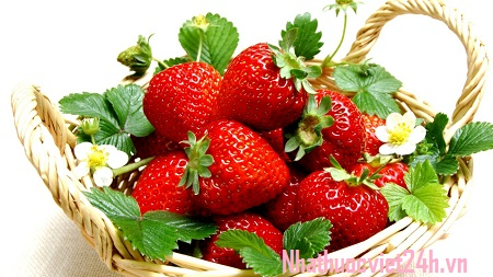 Thuốc giảm cân lishou hoa quả Golimia