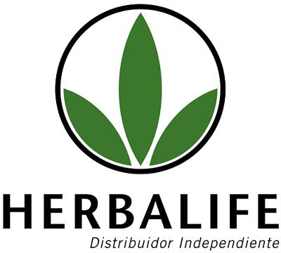 herbalife việt nam