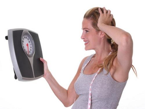 thuốc giảm cân best slim