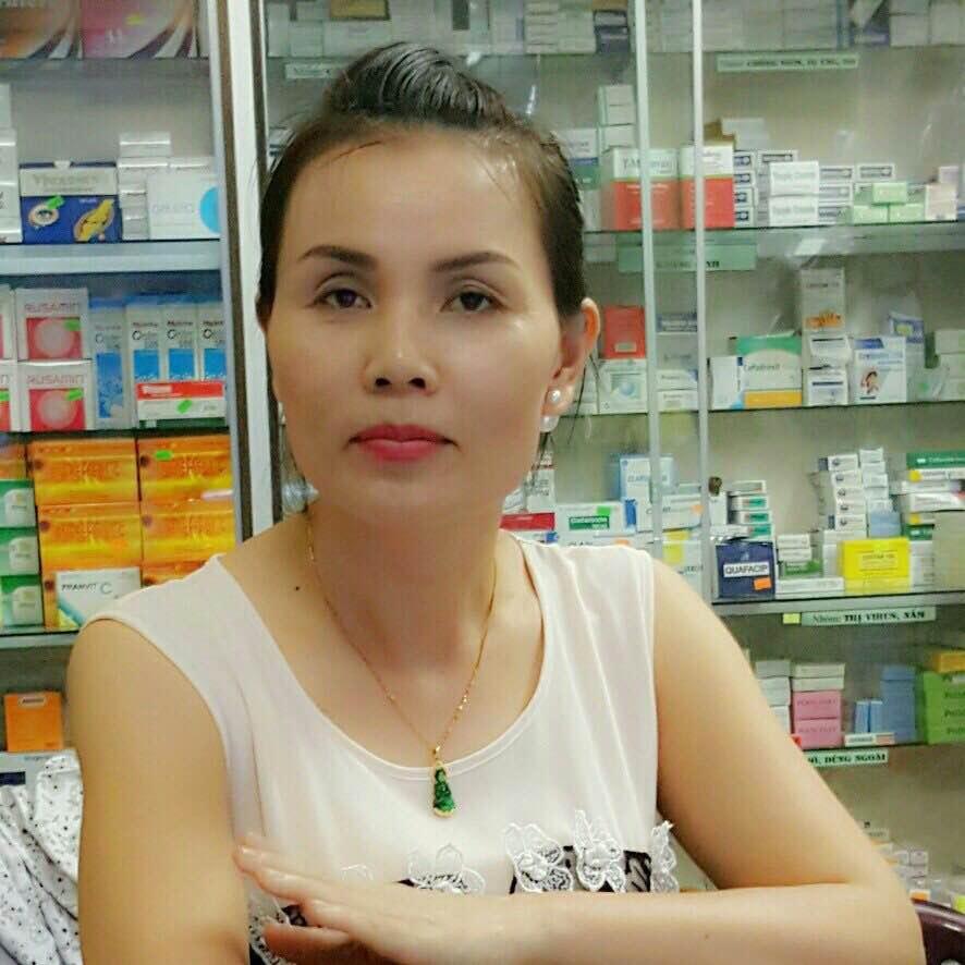 phản hồi thuốc giảm cân thái lan