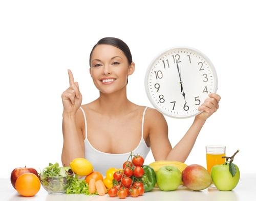 thành phần thuốc giảm cân yanhee