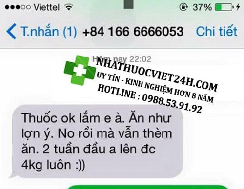 review kian pee wan