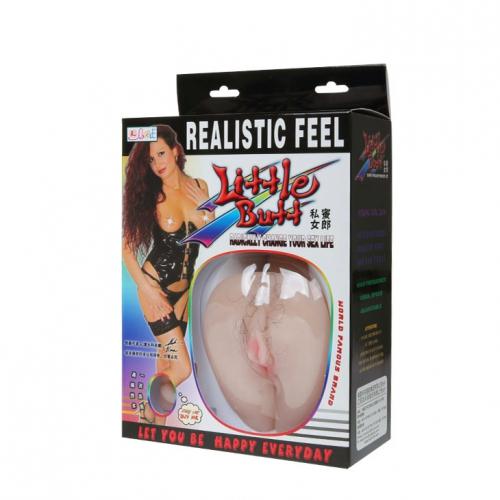 búp bê tình dục nhật bản