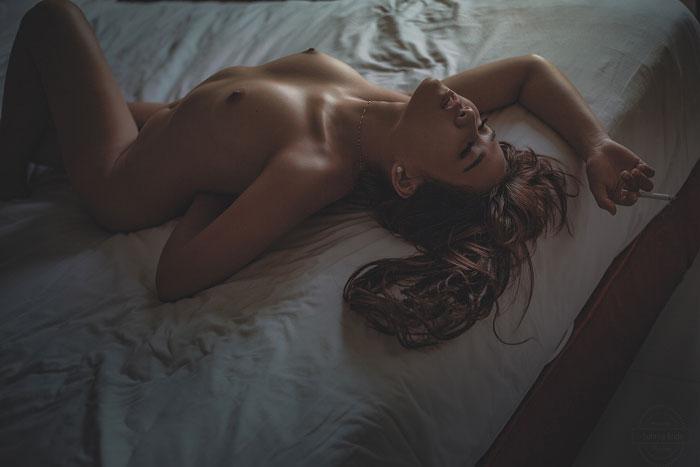 ảnh sex khỏa thân