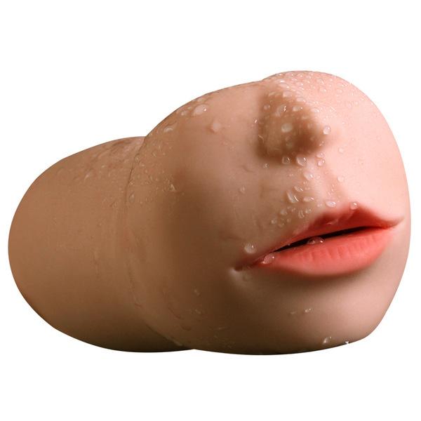 âm đạo miệng giả bú cu quan hệ bằng miệng