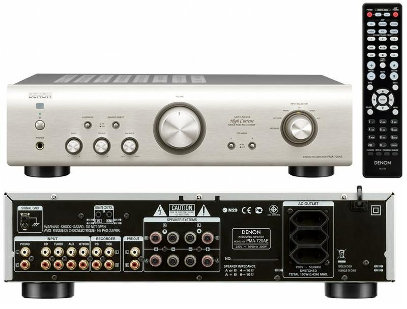 http://audiohanoi.com/denon-pma-520ae-integrated-amplifier-4604493.html