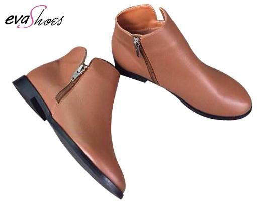 Sale off 20-50% tất cả các sản phẩm giày và boot Evashoes