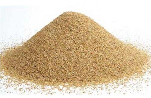Đại lý, cửa hàng phân phối cát xây dựng giá rẻ tại tphcm
