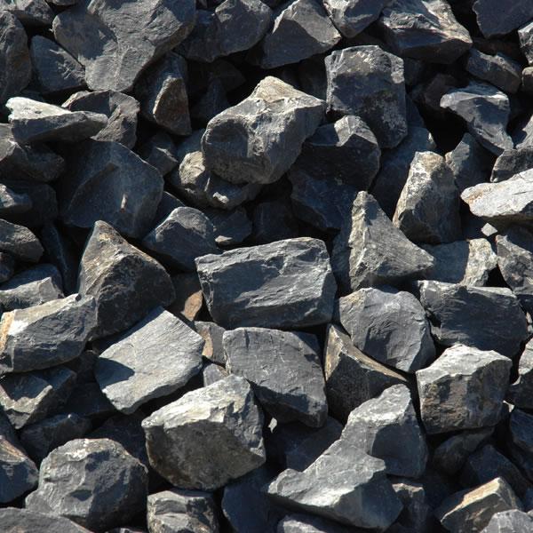 Đại lý, cửa hàng cung cấp và phân phối đá xây dựng 4x6 giá rẻ