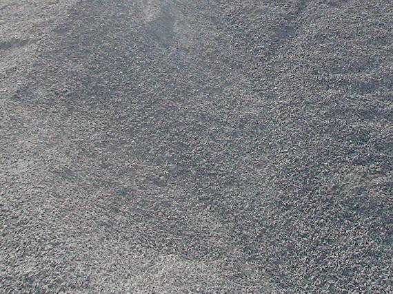 Đại lý, cửa hàng cung cấp đá mi bụi giá rẻ tại tphcm
