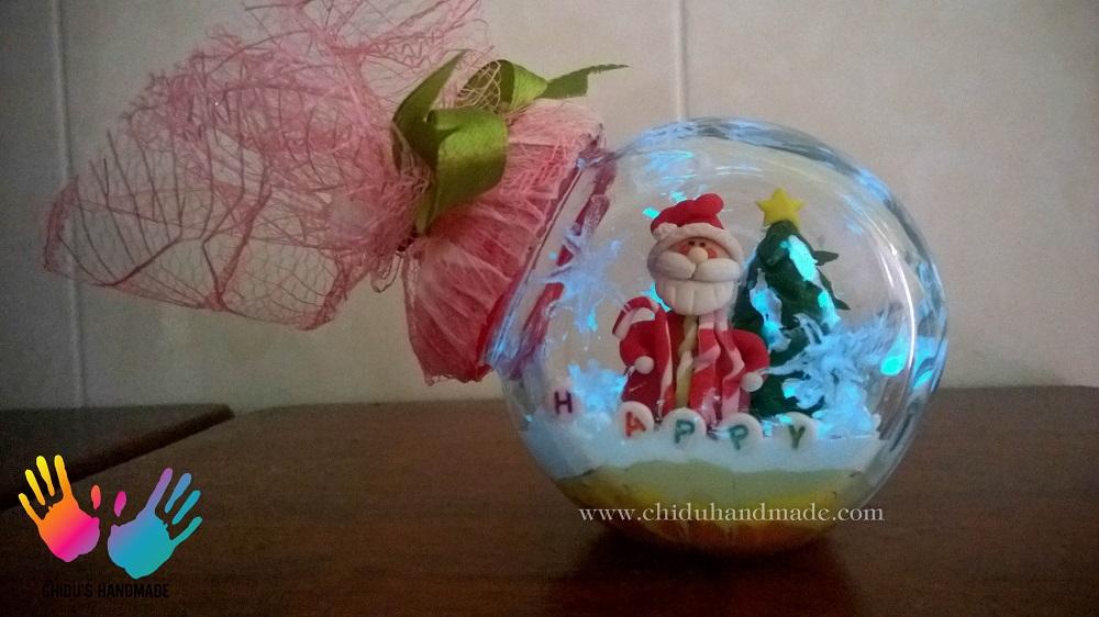 Noel-thuy-tinh-phat-sang-CD64-(2)