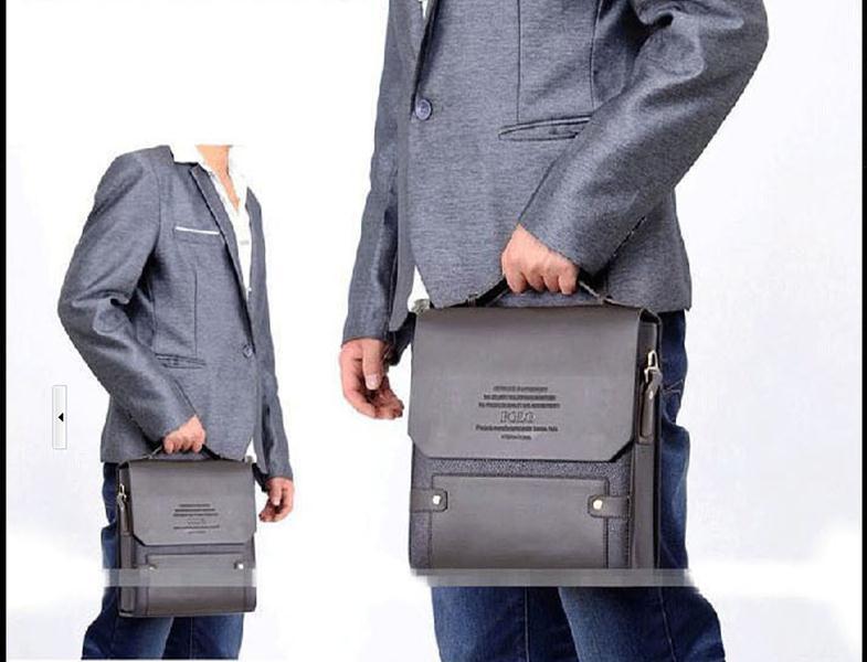 Thiết kế trẻ trung và thời trang của túi đựng ipad Polo_pl01