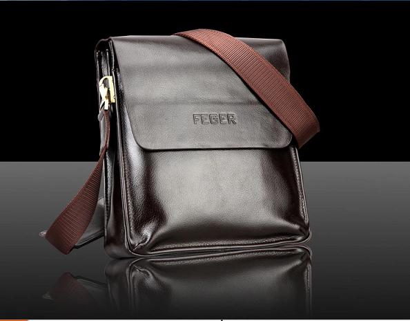 Túi đựng ipad cao cấp Feger