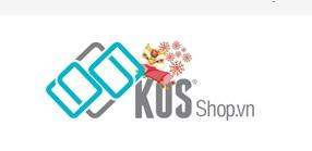 KOS Shop - Địa chỉ mua cặp da nam cao cấp ở Hà Nội