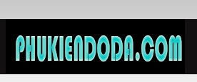 Phukiendoda - Địa chỉ mua cặp da nam cao cấp uy tín hàng đầu Hà Nội