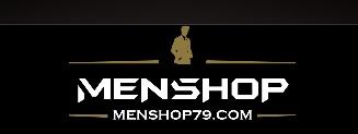 Menshop - Địa chỉ mua cặp da nam cao cấp cho giới trẻ Hà Nội