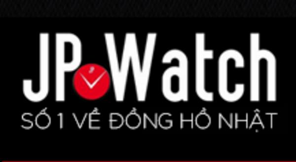JPWatch - Địa chỉ mua đồng hồ nam dây da mặt chữ nhật ở Hà Nội