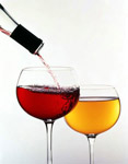 wine-t