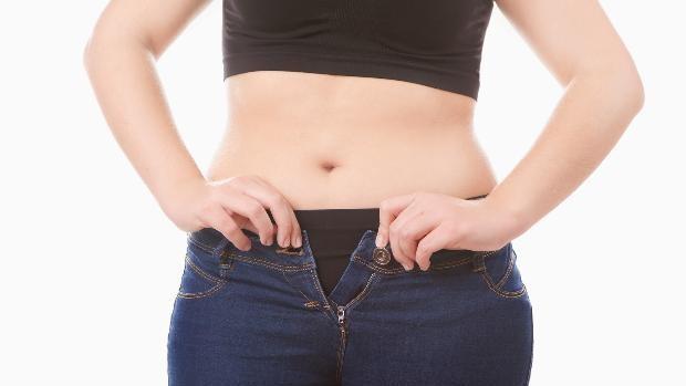 vape giảm cân