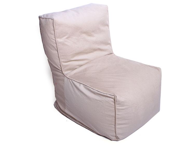 Ghế lười hình sofa gx500