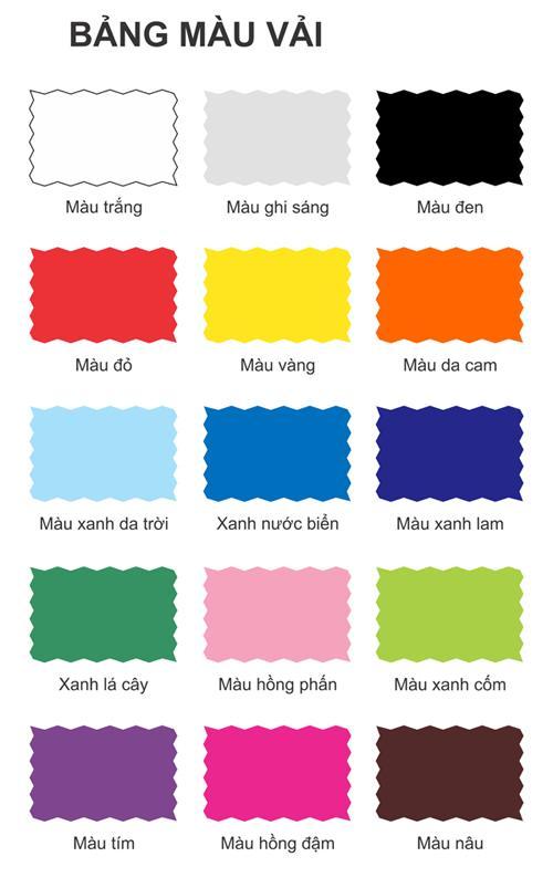 Ghế lười mặt Gấu ( 1m x 1,5m) vải Nhung lạnh Hàn Quốc