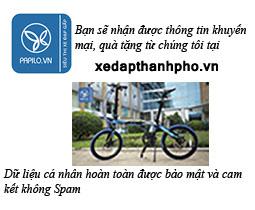 form-dang-ky-xe-dap-gap
