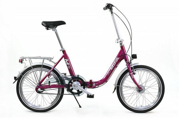 mifa-folding-bike-papilo