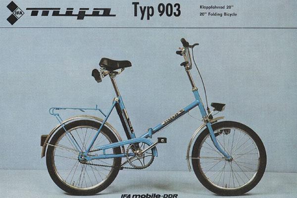 mifa-folding-bike-903