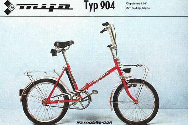 mifa-folding-bike-904