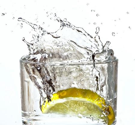 máy lọc nước kangaroo nước siêu ngon