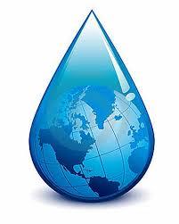 máy lọc nước kangaroo kg109 loại bỏ vi khuẩn