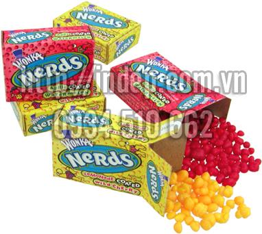 mau hop keo, hộp kẹo đẹp, hộp đựng kẹo đẹp