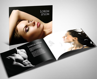 lam catalogue
