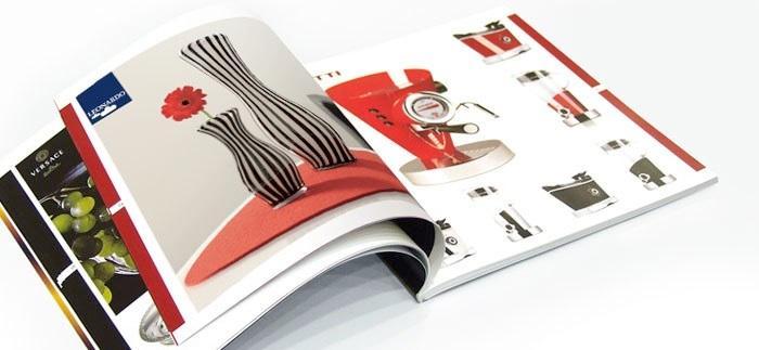 lam catalogue