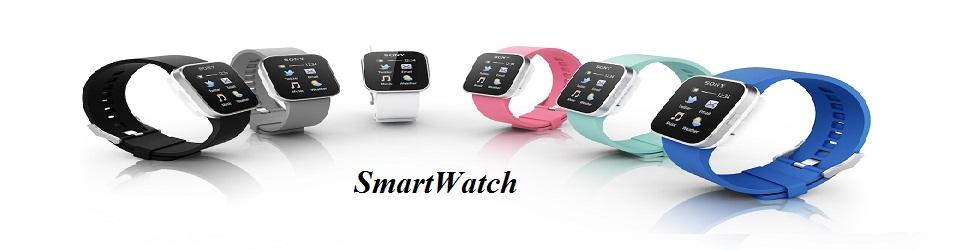 smartwatch , đồng hồ thông minh
